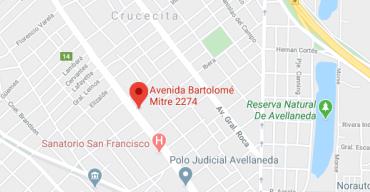 1_sucursales_mapa.png