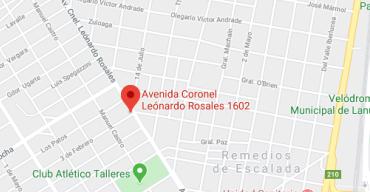 2_sucursales_mapa.png