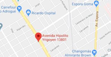 4_sucursales_mapa.png