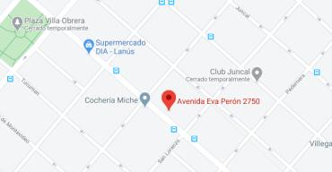 5_sucursales_mapa.png
