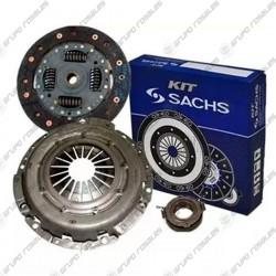 Kit de embrague Sachs Chevrolet Aveo 1.6 16v