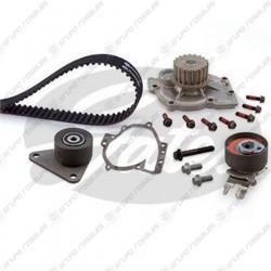 Kit Distribución Gates Ford Kuga 2.5T Con Bomba Vmg